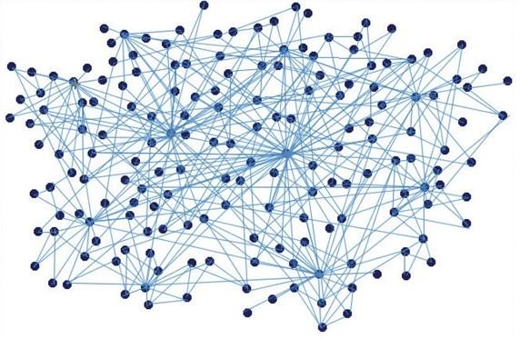 grafo-1